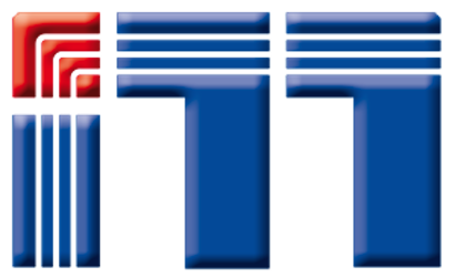 Logo icomod